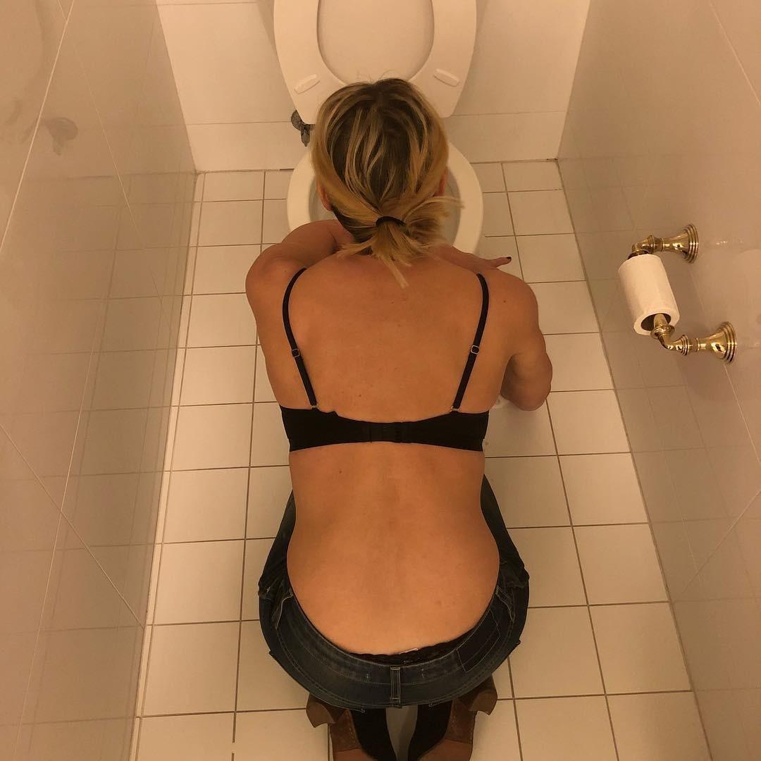 Chelsea Handler Fappening