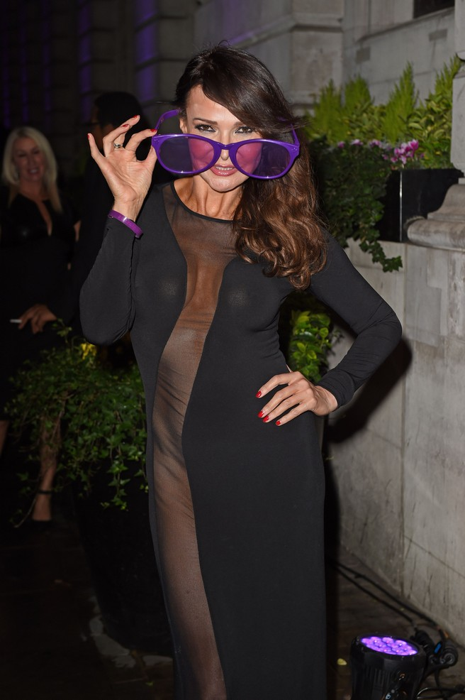 Lizzie-Cundy-See-Through-1_01