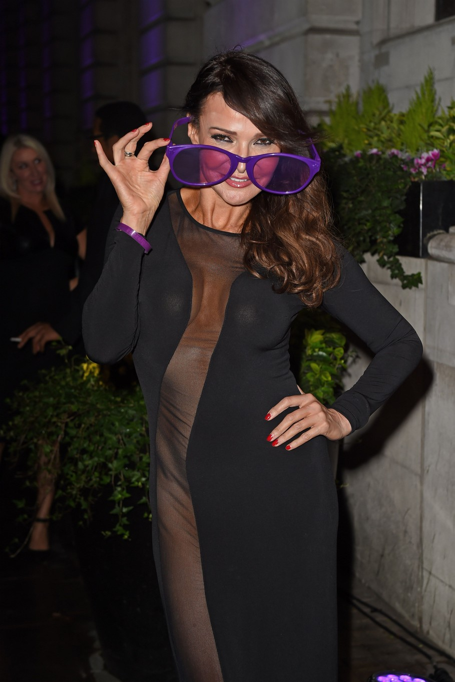 Lizzie-Cundy-See-Through-4