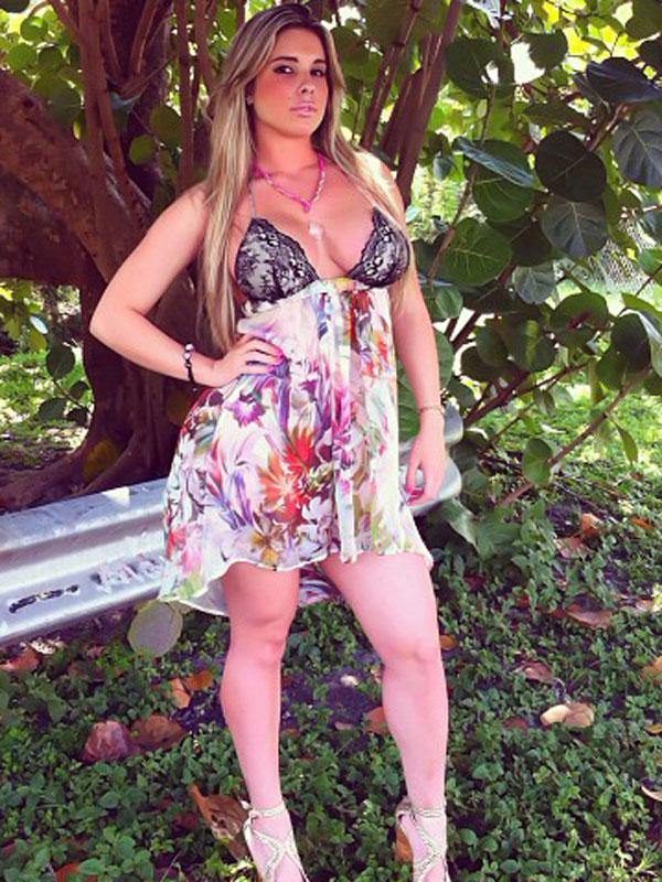 Kathy-Ferreiro-Sexy-15