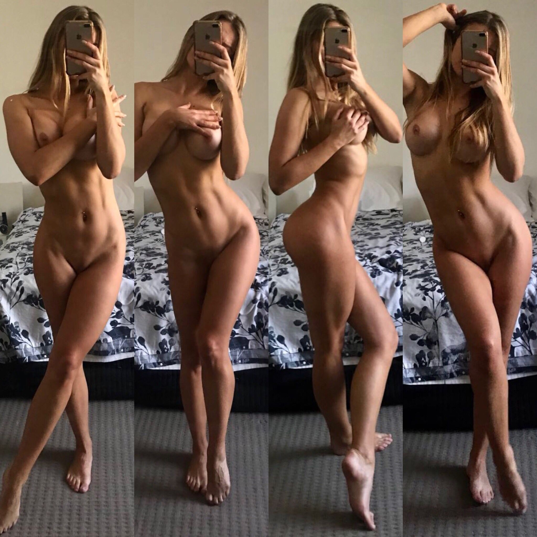 Anllela Sagra Nude Leaked