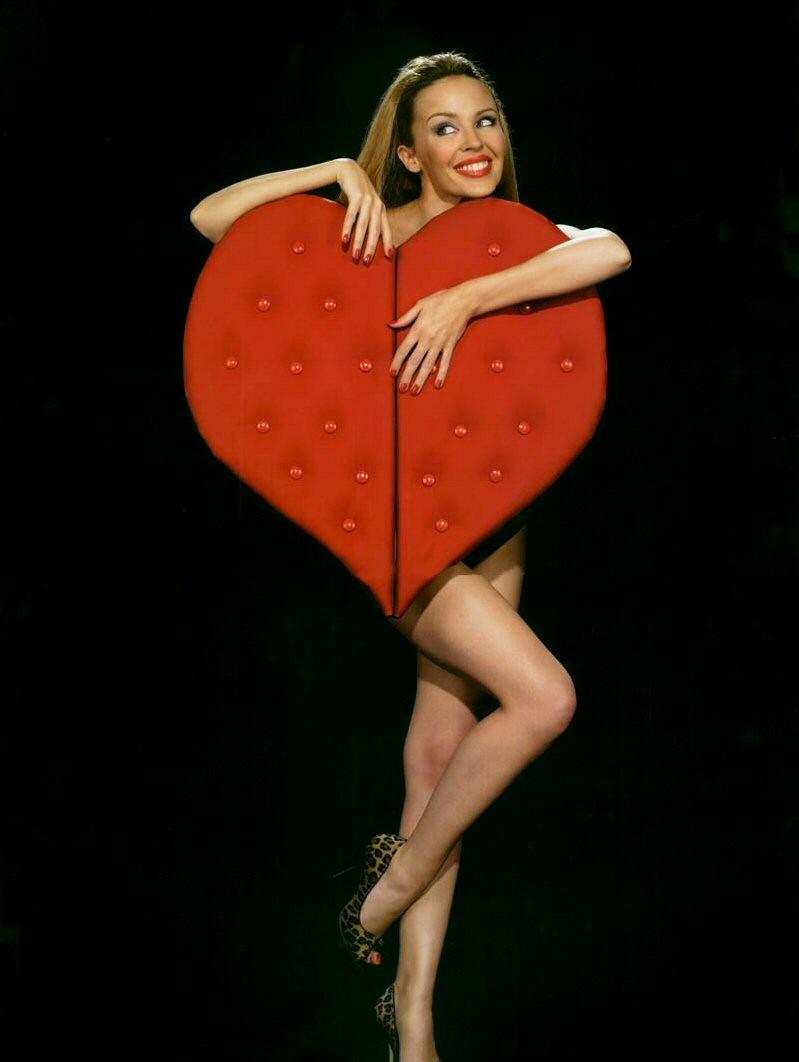 Kylie-Minogue-Nude-4