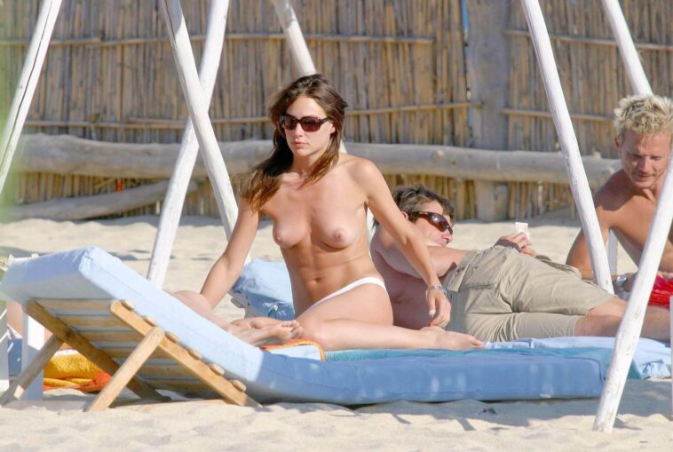 Porn claire forlani nude pictures,