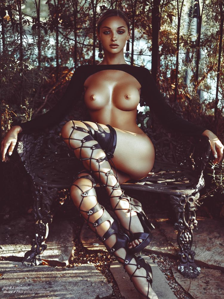 Kristina-Sheiter-Nude-1