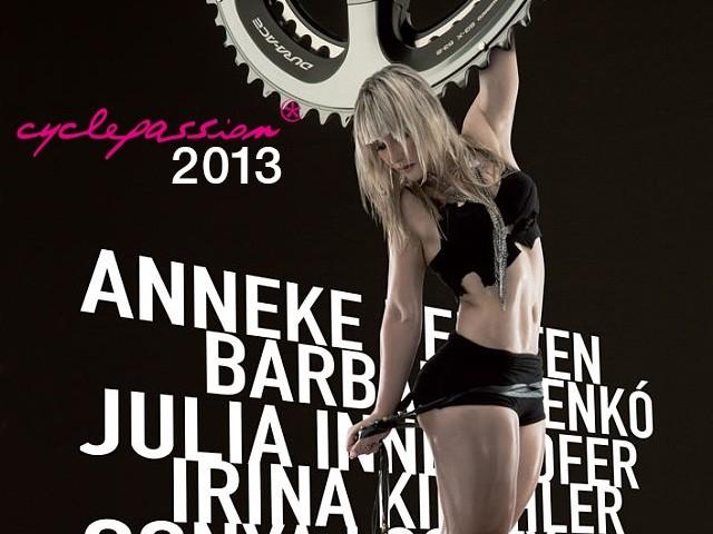 Kristina-Vogel-Sexy-Hot-2