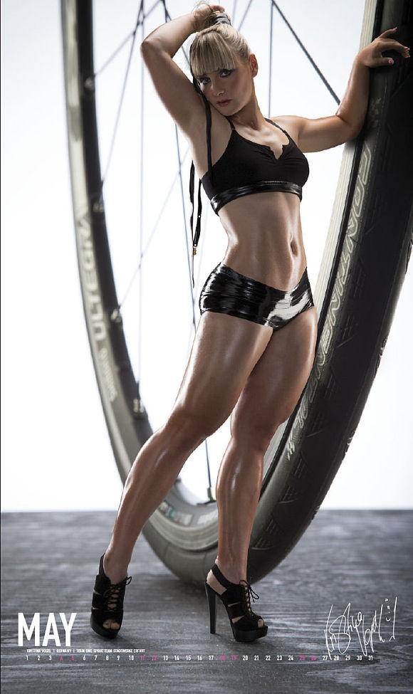 Kristina-Vogel-Sexy-Hot-22