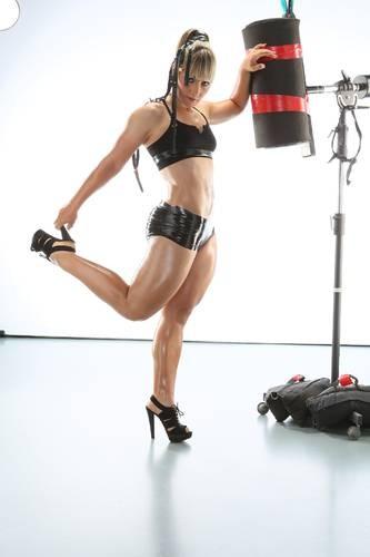 Kristina-Vogel-Sexy-Hot-20