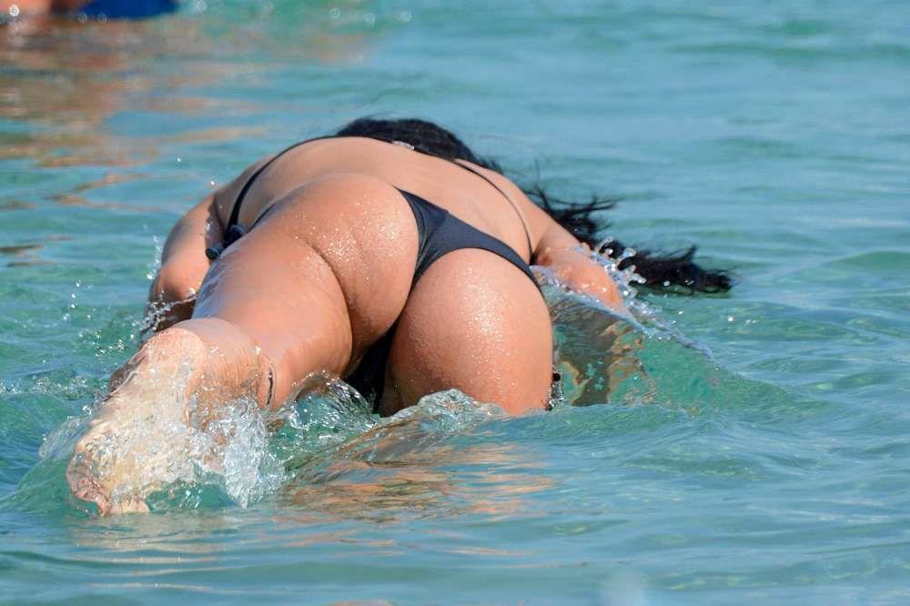 Federica-Nargi-in-Bikini-8