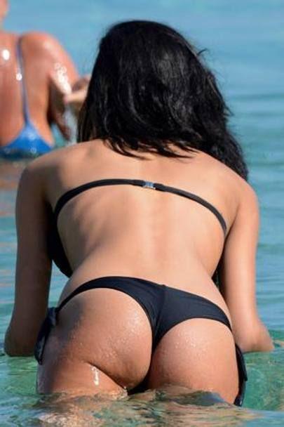 Federica-Nargi-in-Bikini-14