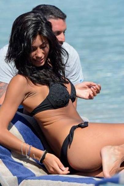 Federica-Nargi-in-Bikini-15