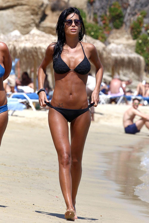 Federica-Nargi-in-Bikini-29
