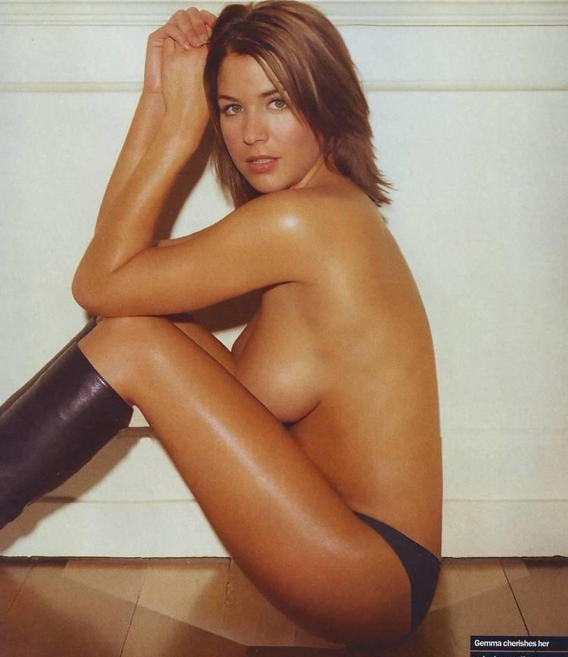 Gemma-Atkinson-Naked-4