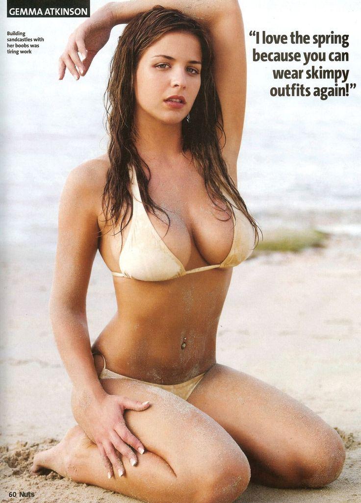 Gemma-Atkinson-Naked-3