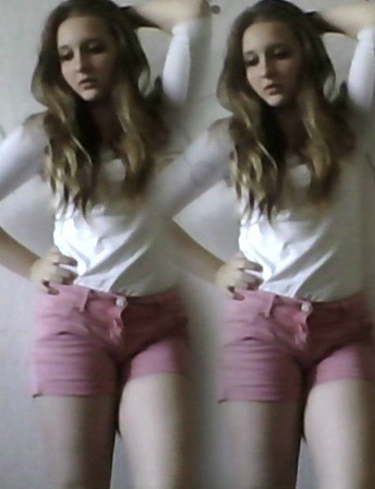 Kristina-Vogel-Sexy-Hot-1